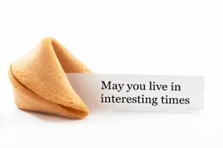 praise the lord we live in interesting times rh the end time blogspot com may you live in interesting times snopes may you live in interesting times pratchett