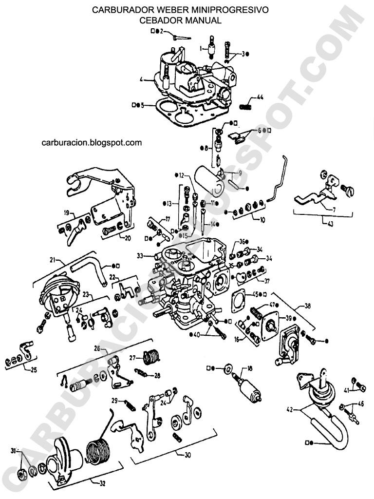 volkswagen radio diagram