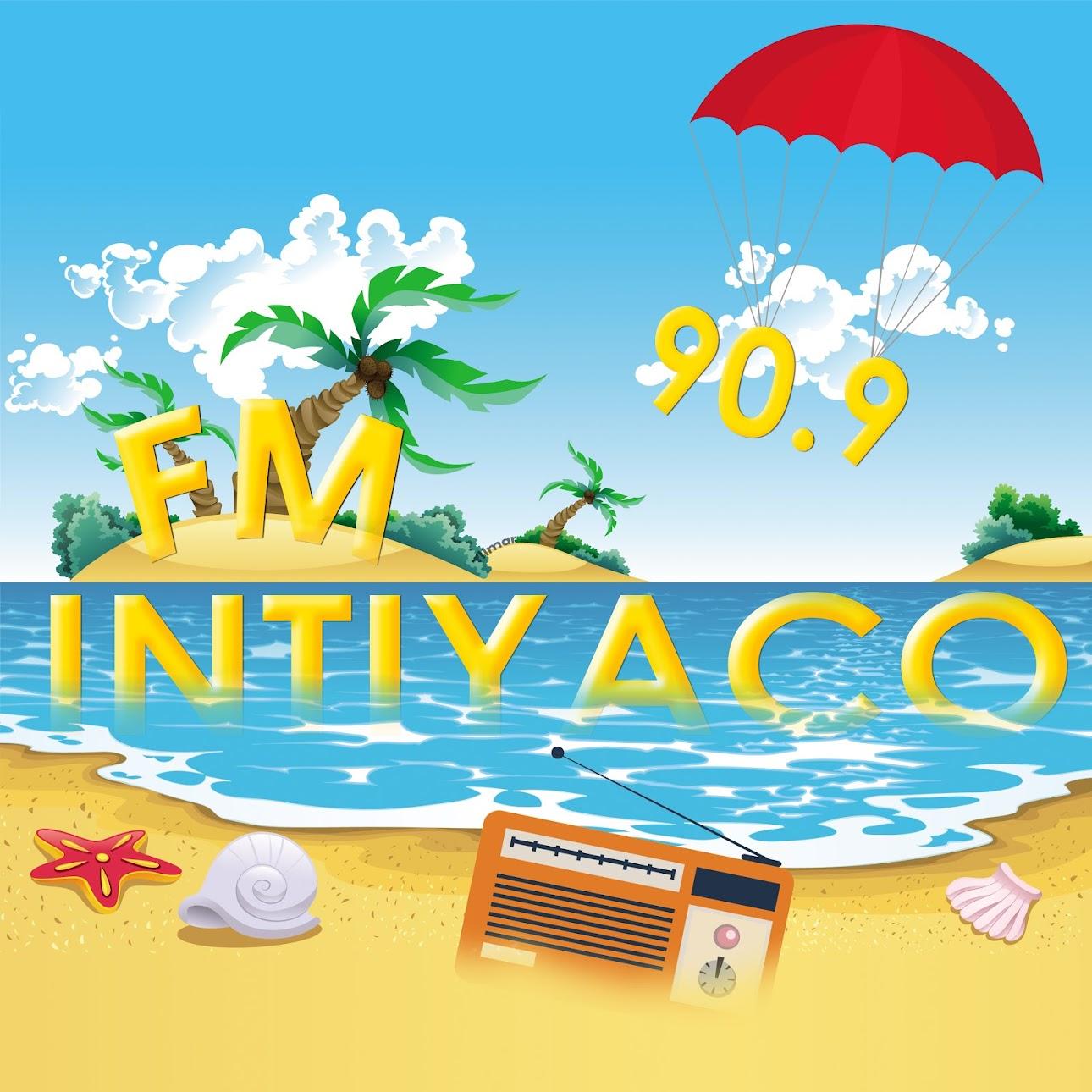 FM INTIYACO 90.9
