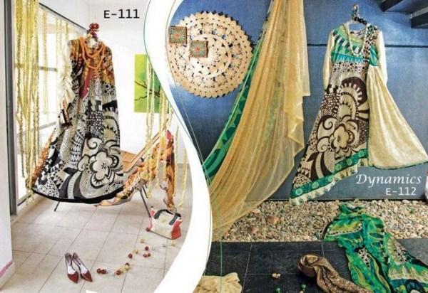 http://4.bp.blogspot.com/-hG3ChnHeXdI/UA1BvnprTJI/AAAAAAAADdg/k23g_IDc968/s1600/Asianz-Attire-Eid-Collection-2012-001.jpg