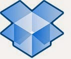Dropbox Experimental 3.0.2 Free Download