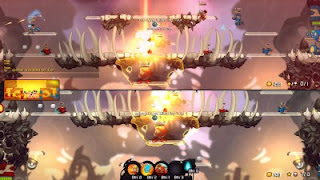 Pc Games Blogspot, Cari Pc Games, Awesomenauts Wiki, Awesomenauts Download Pc,  Awesomenauts Online