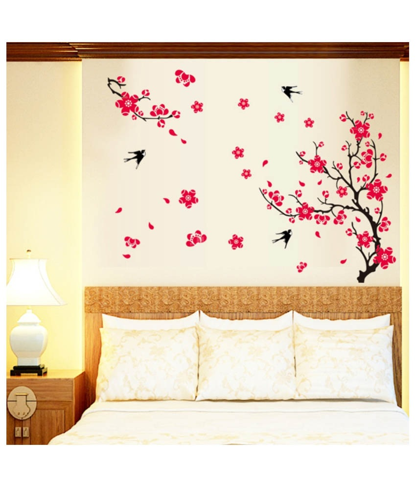 Wall Sticker at Best Price