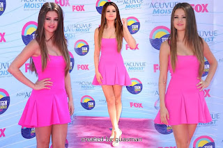 selena gomez wallpaper images pictures hq latest