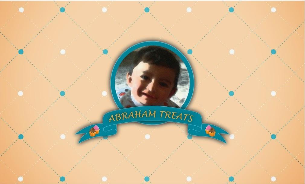 AbrahamTreats