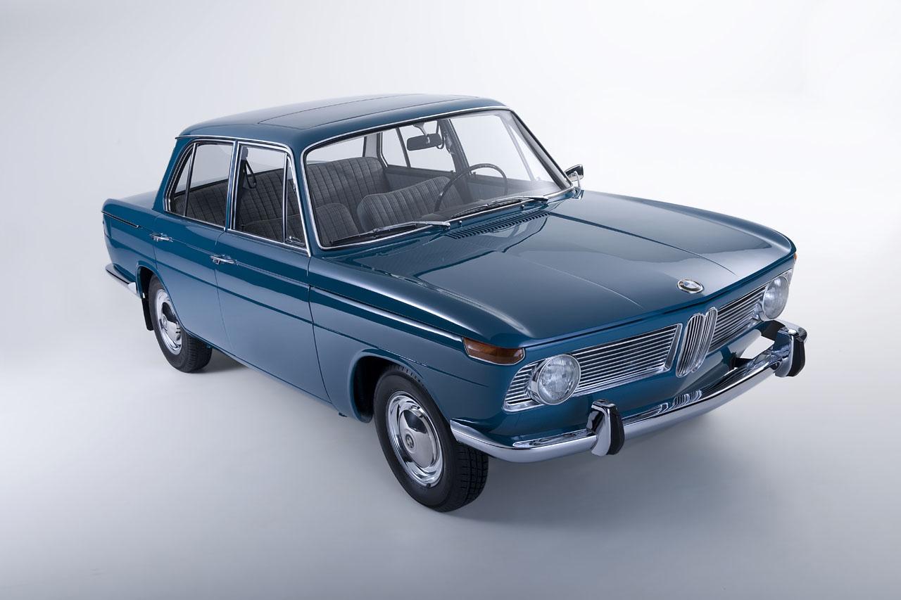 automotive database bmw new class rh autocarbase com BMW Cigarette Lighter Adapter BMW Zippo Lighter