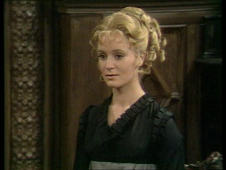 sense and sensibility elinor marianne essay Sense and sensibility is a novel by jane austen set in the late 18th century the novel follows the dashwood sisters, elinor and marianne, as they move to a new home and pursue their love interests.