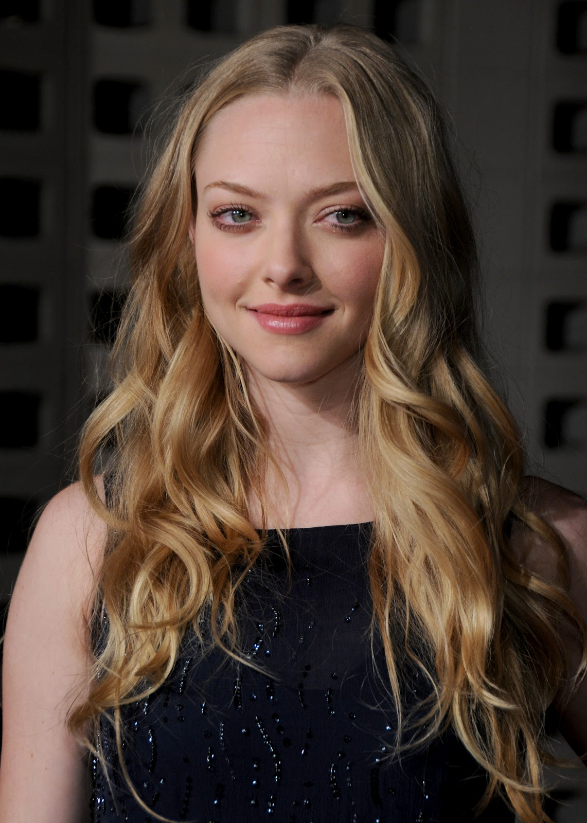 Amanda Seyfried pictures gallery (7)