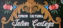Espacio Cultural Julian Centeya