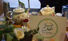 Si querés saber de té seguinos haciendo click en la foto