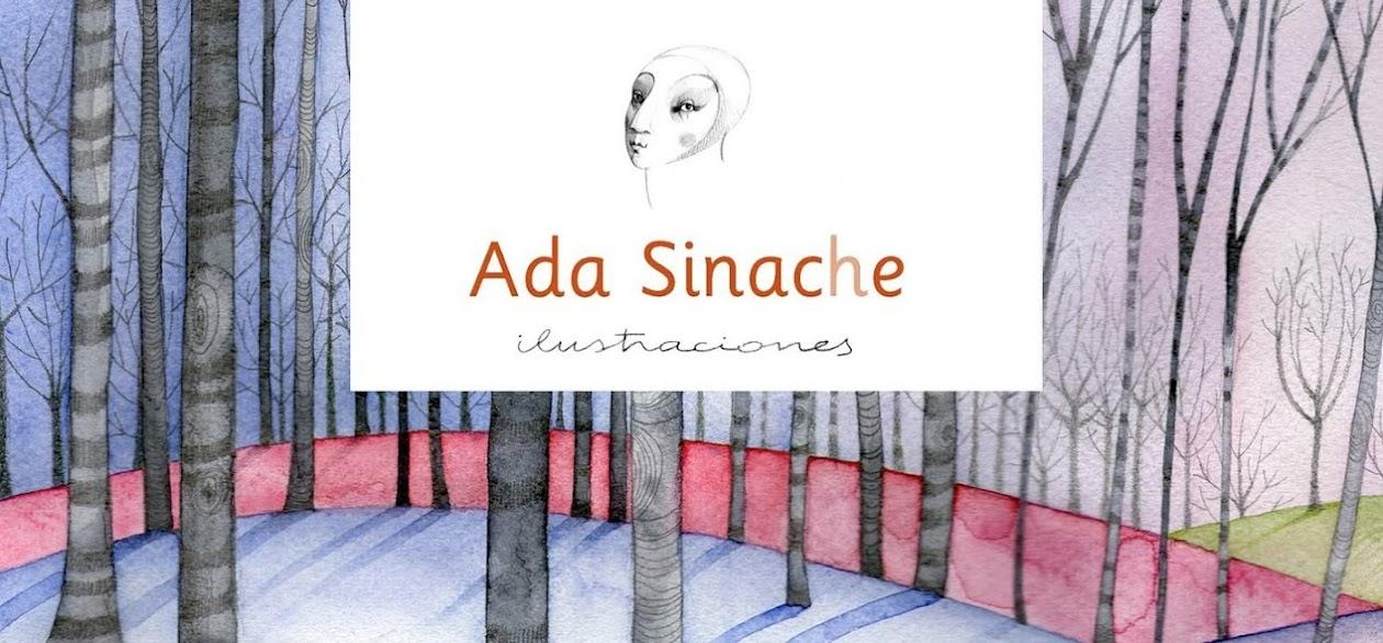 El Ada Sinache