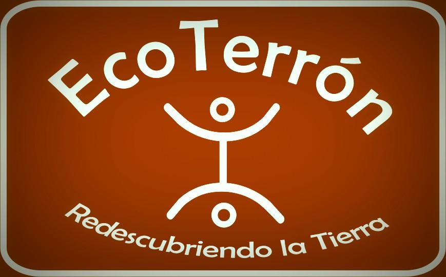 Cerámica Artesanal☀ Bioconstrucción- Construcción Natural  ☼ Permacultura ☀Tacuarembó -Uruguay