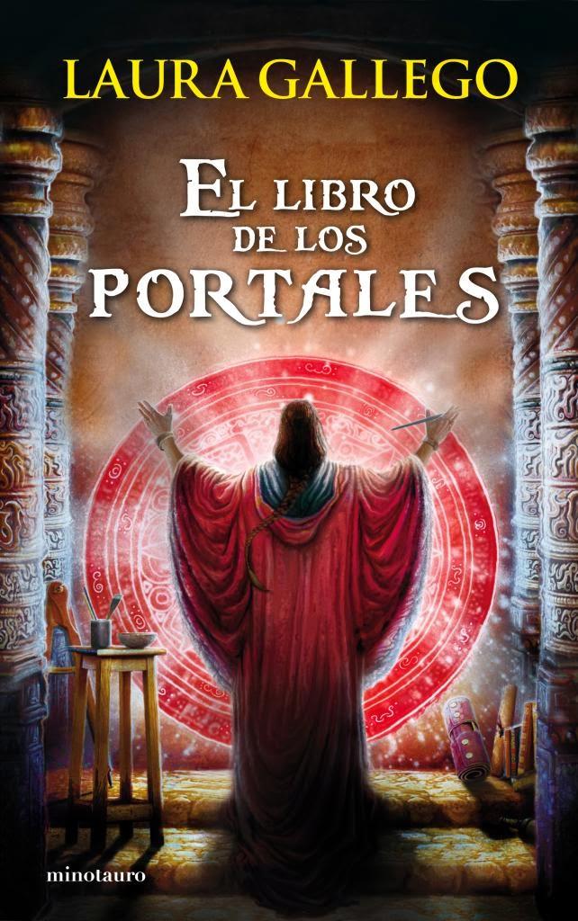 http://leden-des-reves.blogspot.fr/2014/05/el-libro-de-los-portales-laura-gallego.html