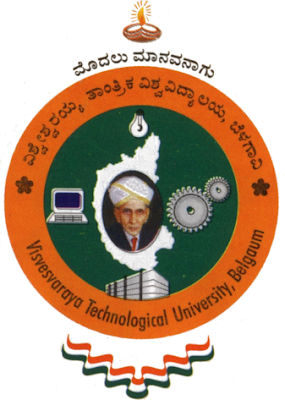 VTU Exam Time Table Nov Dec 2013 - vtu.ac.in