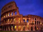 Jogo: Luta por Roma