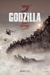 Sinopsis Godzilla
