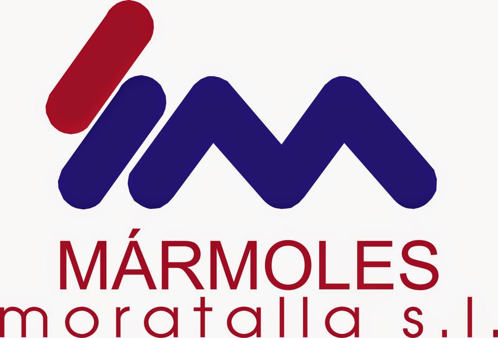 Mármoles Moratalla
