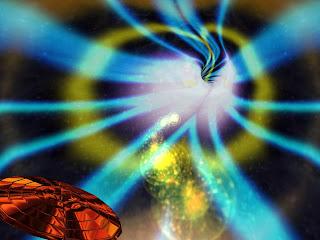 Plasma el cuarto estado de la Materi/ Eter el Quinto Elemento 3d-alien-plasma-tunnels-screensaver-screenshot-46527
