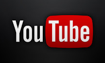 Meine Videos auf You Tube