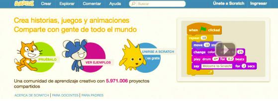 http://alfonsoxtic.blogspot.com.es/p/blog-page_27.html