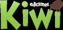 http://edicioneskiwi.com/catalogo/juvenil/recuerda-que-me-quieres/