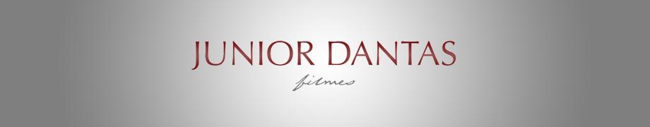 Junior Dantas | filmes - Veja, ouça, sinta as imagens!
