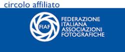 FIAF Cremona