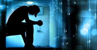 Cara Menangani Penderita Mental Disorders