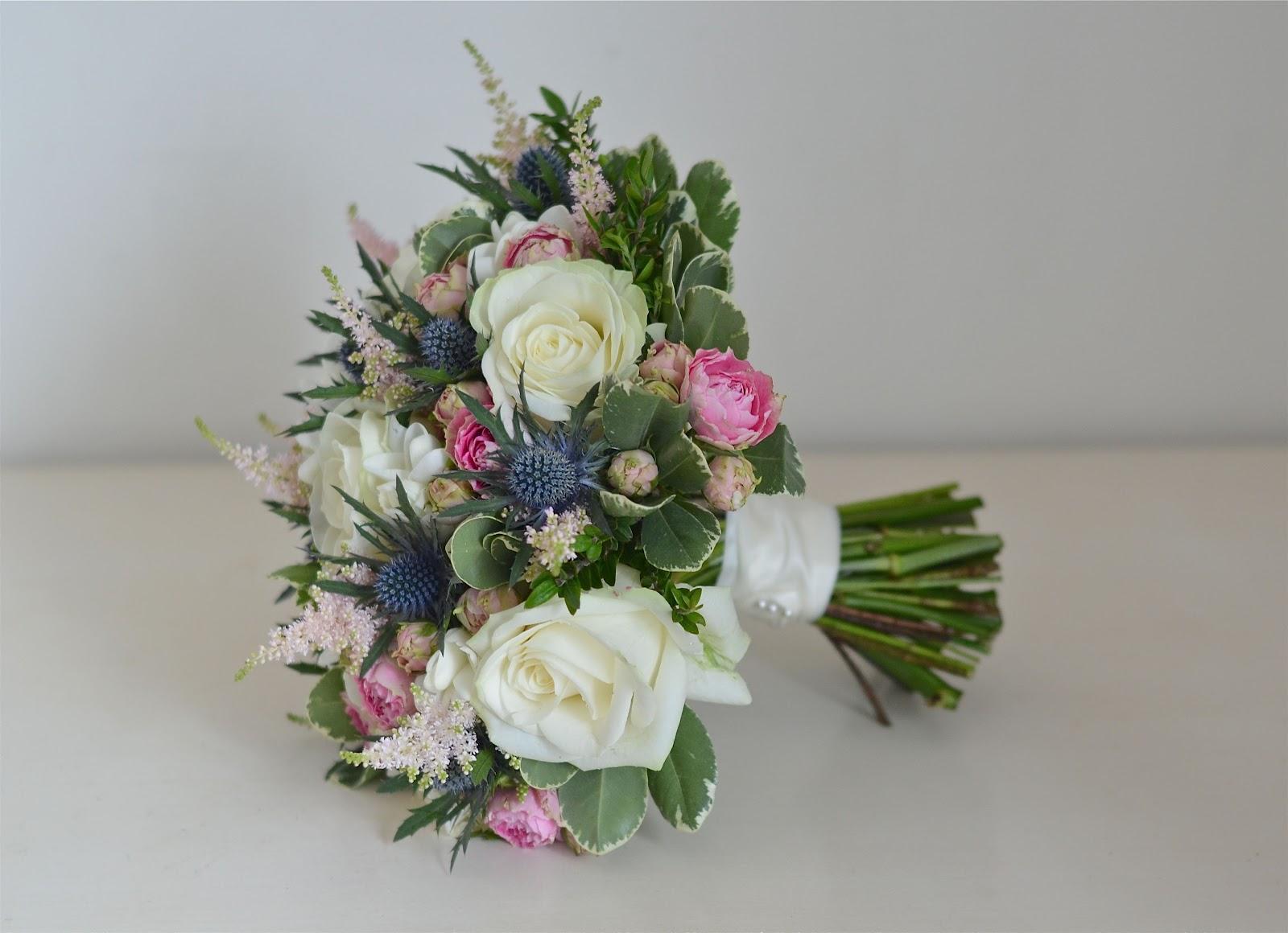 Wedding Flowers Blog Pennys Wedding Flowers Highclere Castle
