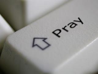 Pray-e.jpg