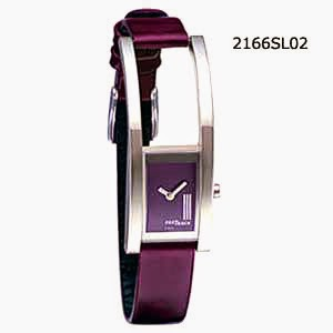 Fastrack watches for men new models