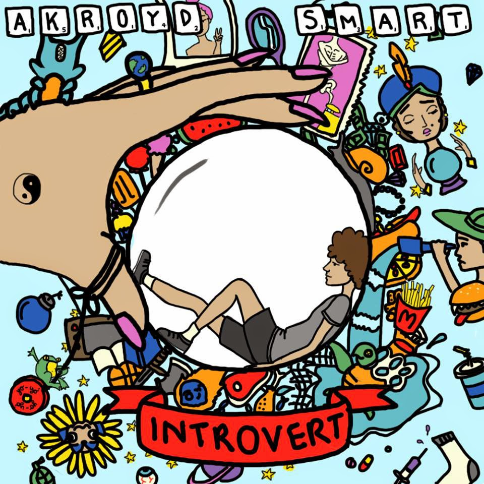 http://www.d4am.net/2015/04/akroyd-smart-introvert-free-download.html