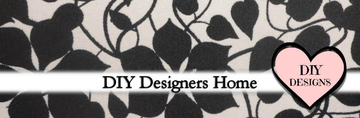 DIY Designs