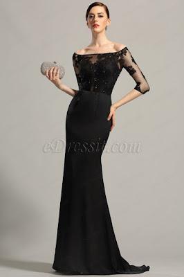 http://www.edressit.com/edressit-elegant-off-shoulder-evening-dress-formal-dress-02152800-_p4042.html