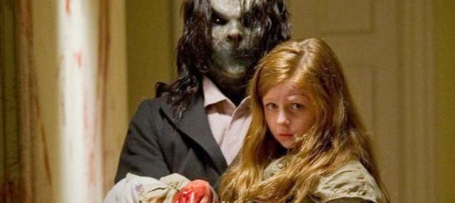 Ciaran Foy será o diretor da sequência de terror A Entidade 2