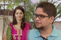 Krishna Kumar, known as 'K' speaks to News7 Tamil about his music career
