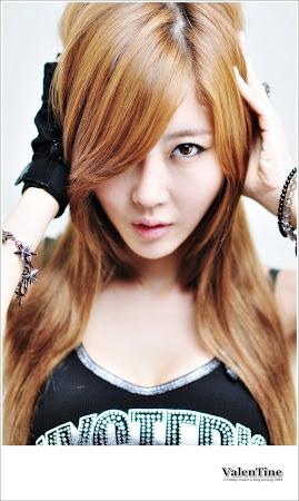 Choi Byul I, Show Off! 03