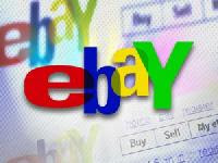5 Simple Steps to Posting Your First eBay Auction