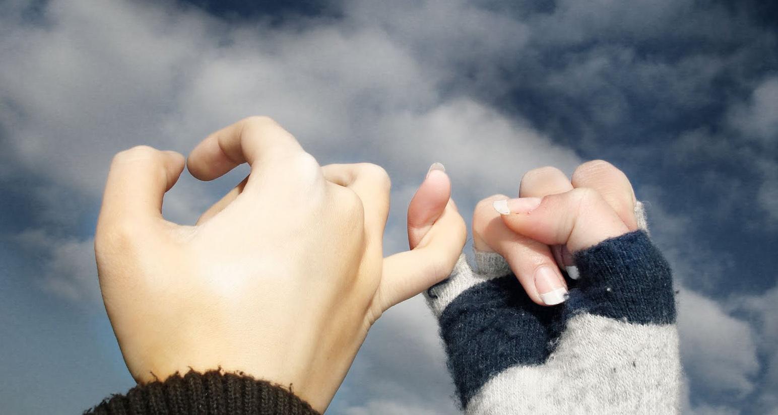 http://4.bp.blogspot.com/-hGPCstP32ns/UB1wMMZoNLI/AAAAAAAACpQ/AHw5UajXGZI/s1600/Friendship%2BWallpapers1.jpg