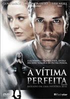 http://4.bp.blogspot.com/-hGQ2Axi6hVw/UIga-uc6Y_I/AAAAAAAACYs/rWfA4jwJKAQ/s1600/filme-a-vitima-perfeita.jpg