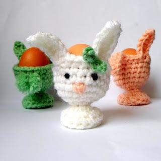 Blog van saen crea saendelft leuke creatieve idee n voor pasen - Idee voor volwassenen ...
