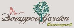 Scrappers Garden Online Store