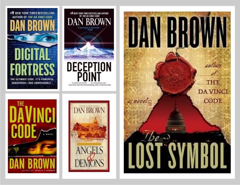 Ilham Blog Free Download Dan Brown E Book