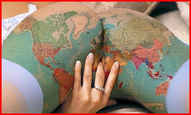 Mi mundo