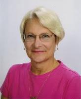 Carole Larkin