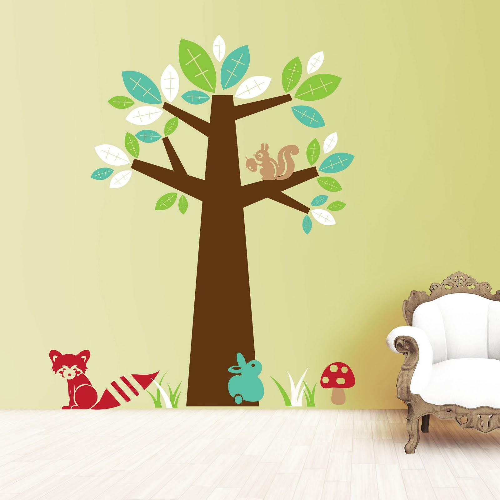 http://4.bp.blogspot.com/-hGT8rIdteVc/TrlXgc45vRI/AAAAAAAADVk/I1cc0is2jVo/s1600/CT151+-+Modern+Woodland+Tree.jpg