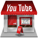 Youtube Chanel Of XekoStudio