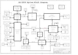 3 phase stop start wiring diagram images toshiba schematic diagram image wiring diagram engine