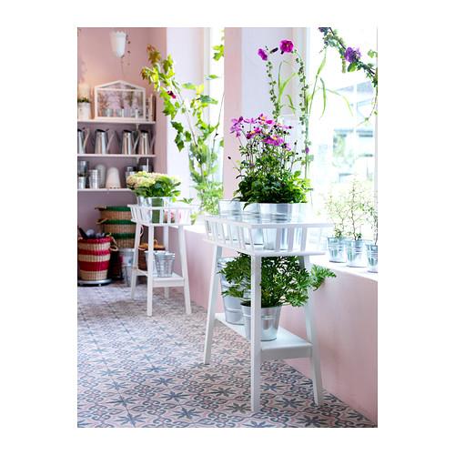 dekorator amator czy warto inwestowa w meble balkonowe