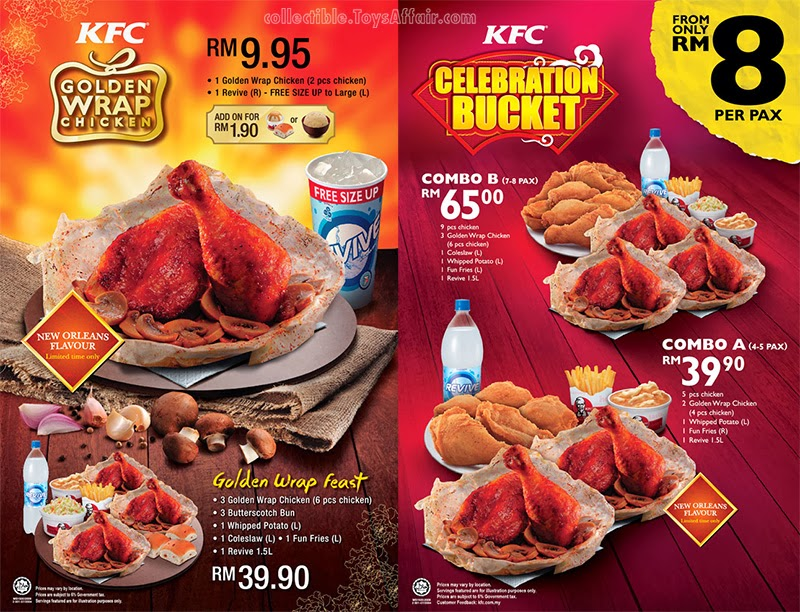 kfc holding malaysia Kfc holdings malaysia latest breaking news, pictures, videos, and special reports from the economic times kfc holdings malaysia blogs, comments and archive news on.